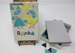 イージー碁ランカ:RANKA